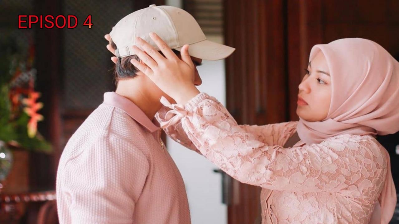 Tonton Drama Marry Me Senorita Episod 4 (ASTRO)