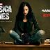#JessicaJones - Temporada 2 Completa Online + Descarga 13/13 | [OPENLOAD| | ESPAÑOL LATINO Calidad HD 720p