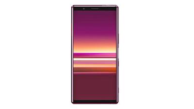 Harga HP Sony Xperia 5 (2019) Terbaru Dan Spesifikasi Update Hari Ini 2019 | RAM 6GB, Baterai 3140 mAh
