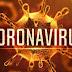 Kya hai corona virus