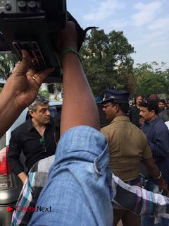 Tamil Film Industry Jallikattu Support Protest of Jallikattu  0015.jpg