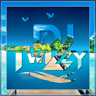 DJ TwiZzy Tropical House Sample Pack WAV [FREE]