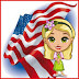 Farmville Flag Day Quest Guide