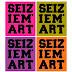 Tout savoir sur les déductions fiscales des acquisitions d'œuvres originales d'artistes vivants en 2020.