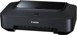 Canon Pixma iP2770 Printer Driver