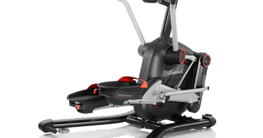 Do Not Buy Bowflex LateralX Trainer LX5 Till You Read This