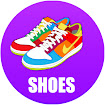 shoes in spanish