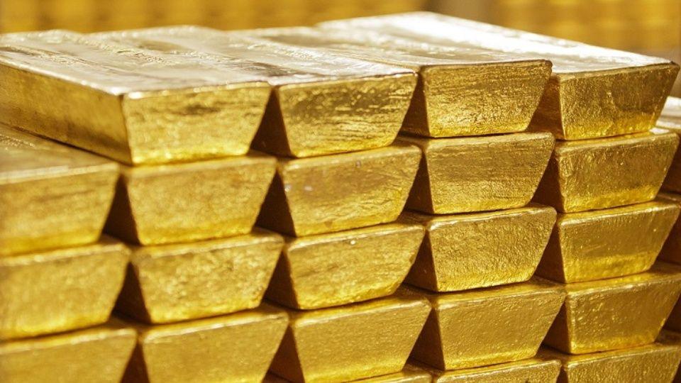 Comando Armado asalta camión de valores de minera y roban lingotes de oro con valor de más de 500 millones de pesos en Sonora
