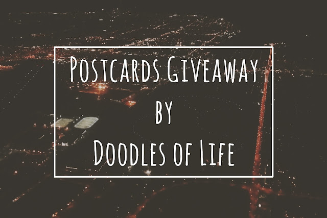 http://herlifemanual007.blogspot.my/2015/09/postcards-giveaway-by-doodles-of-life.html