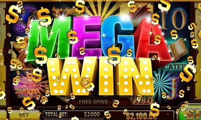 ways to make money at online casinos win big gambling