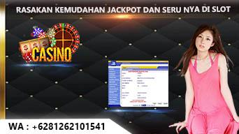 Poker88 | Dewapoker, Bola88, Situs Poker Online Terpercaya