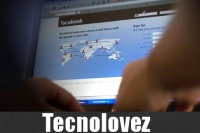 Safer Internet Day  - Facebook pubblica alcuni consigli su come proteggere il proprio account