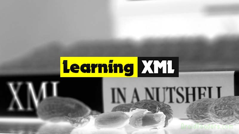 Learning-XML-Language-Free-and-Offline-Android-App-APK