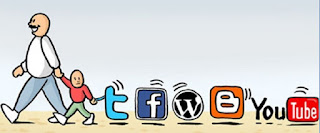 Miércoles Mudo de Asesoría en Redes Sociales