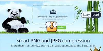 Image Size Optimize
