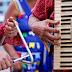 Liminar que vetou música em São João é derrubada na Paraíba