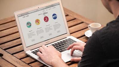 45 Peluang bisnis online dan offline dengan modal kecil yang menjanjikan