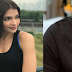 Rhian Ramos Introduces Non Showbiz  Boyfriend