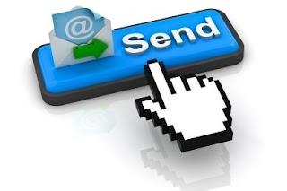 Cartella via email
