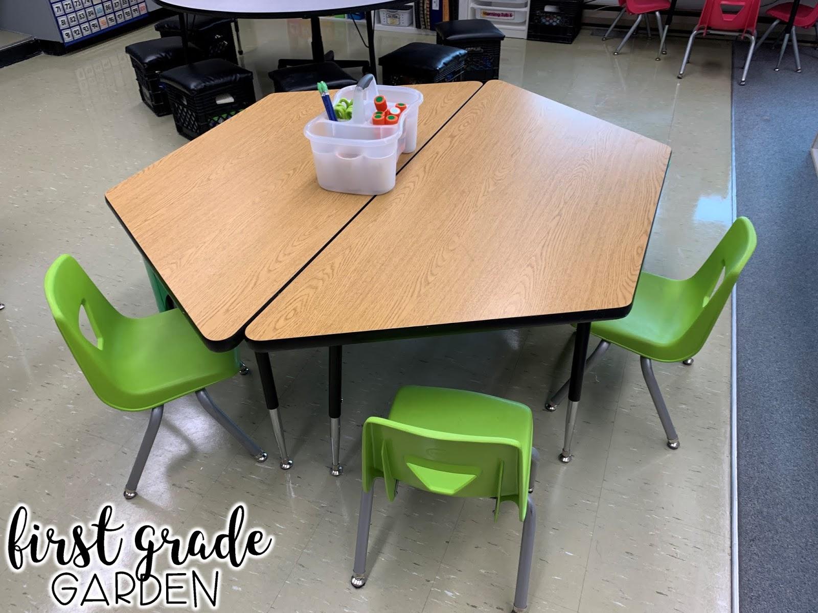 Swell First Grade Garden 2019 Inzonedesignstudio Interior Chair Design Inzonedesignstudiocom