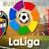 Prediksi Levante vs Granada  , Sabtu 06 Februari 2021 Pukul 20.00 WIB @beIN Sports