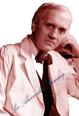 alexander fleming; sir alexander fleming; alexander; alexander fleming (academic); alexander fleming penicillin; fleming; alexander fleming for kids; sir alexander fleming primary school; alexander fleming (author); alexander fleming biography; alexander fleming biography in hindi; sir alexander fleming for kids; sir alexander fleming in tamil; sir alexander fleming building; sir alexander fleming biography