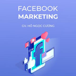 Facebook Marketing từ A - Z ebook PDF EPUB AWZ3 PRC MOBI