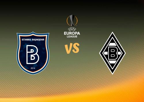 İstanbul vs Borussia M'gladbach  Resumen
