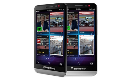 phones,phone,mobile,BlackBerry,BlackBerry Z30,BlackBerry Z10