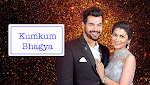 KumKum Bhagya Popular Hindi TV Series on Zee TV
