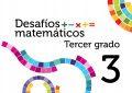 Solución a los Desafíos Matemáticos: Tercer grado
