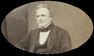Computer Charles Babbage