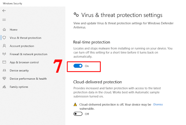 Windows 10 All Activator 2021 Free Download For 32-64 bit