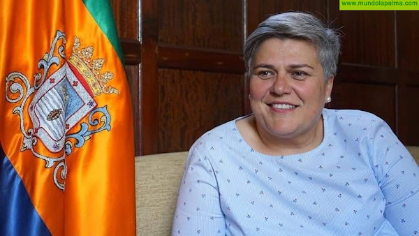 García Leal pide a los portavoces del Ayuntamiento trabajar desde el diálogo para el bienestar de los vecinos