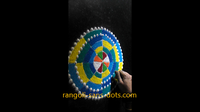 how-to-make-rangoli-511ak.jpg