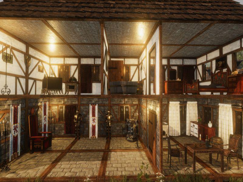 Download Castle Flipper Game Setup Exe