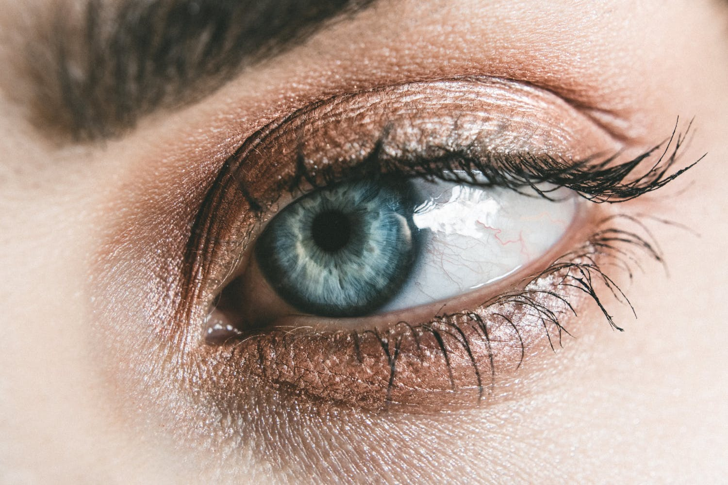 debunking eyelash growth myths and confirming the facts