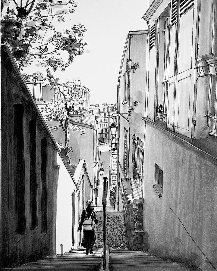 09-Montmartre-Stephen-Travers-www-designstack-co