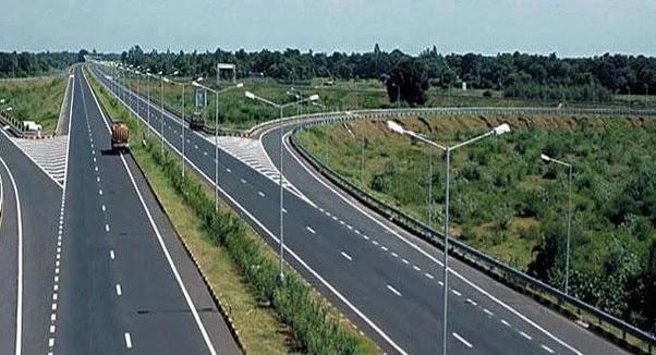 National Highway Authority of India 2019 recruitment   30 सहायक प्रबंधक पदों के लिए आवेदन करें