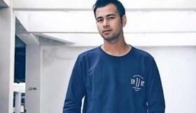 Sahabatan, Raffi Ahmad Rela Beli Rumah Warisan Olga Syahputra Rp 17 M