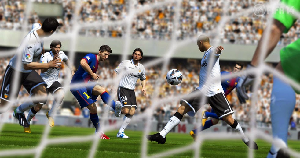 fifa-14-game-screenshot-gameplay-2