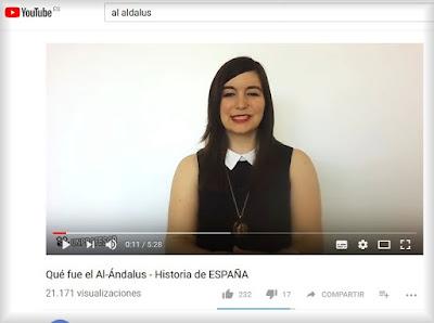 https://www.youtube.com/watch?v=7ahP-c_EVS8