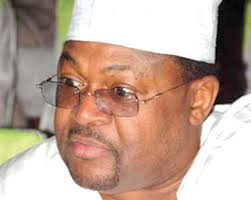 Mike Adenuga 2nd richest man in Nigeria