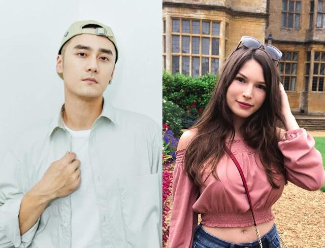 jiang jinfu accused of DV