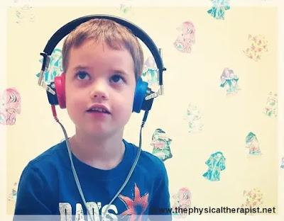 فقدان السمع عند الأطفال : اكتشف إن كان طفلك يعاني من ضعف السمع