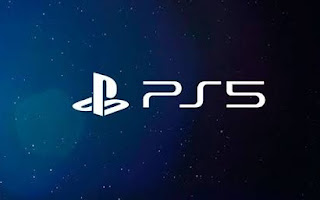 PS5 Firmware Update Improves Performance and Fix Console Issue
