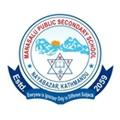 Vacancy: EPH Teacher at Manaslu Public HSS, Kathmandu