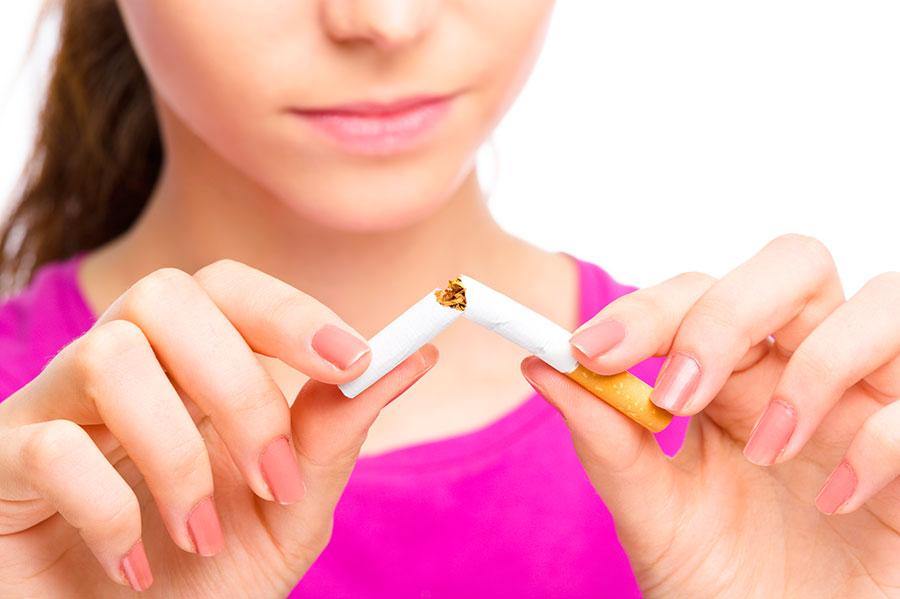Cigarro: ele interfere no aparecimento da Celulite?