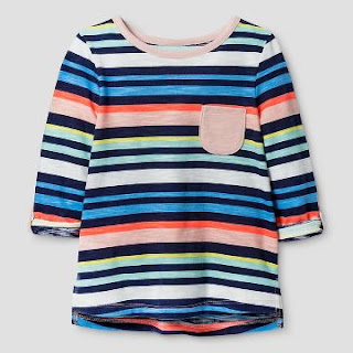 edc87805d4e Get an extra 20% off all kids clearance clothing for a limited time! There  are lots of great items available