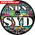 DJ SO YADA Remix Vol 01 | Song Remix 2016